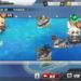 【アズレン】デイリーで小型艦隊とか大型艦隊をN回撃破せよのクエストってどの敵叩けば終わるの?