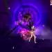 【崩壊3rd】 桜テレサ 生物八重桜 遊侠の組み合わせの本家深淵32層動画 なんかもう八重桜の攻撃エフェクトやばいwwwwwwww
