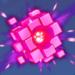 【崩壊3rd】 崩壊結晶欲しいんだけど下記で砕いたら後悔する武器ある?